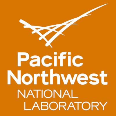 PNNL | Nikki VanRy Clients