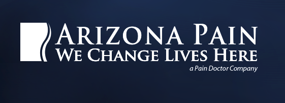 Arizona Pain | Nikki VanRy Clients