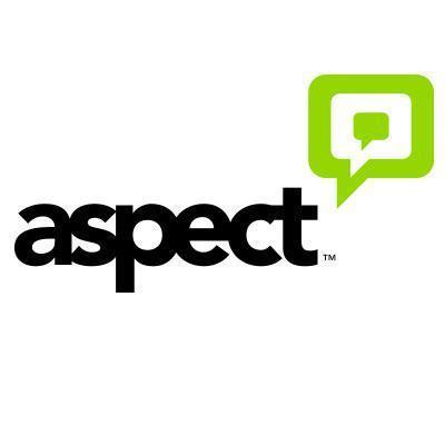 Aspect Software | Nikki Steele Clients