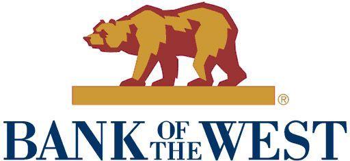 Bank of the West | Nikki VanRy Clients