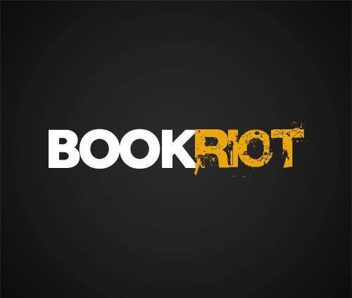 Book Riot | Nikki VanRy Clients
