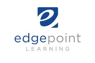 Edgepoint | Nikki VanRy Clients