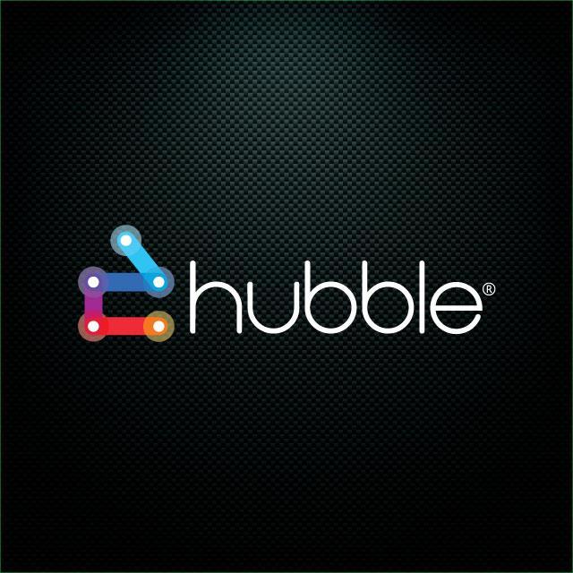 Hubble | Nikki VanRy Clients