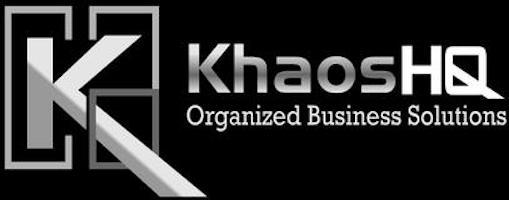 Khaos HQ | Nikki VanRy Clients
