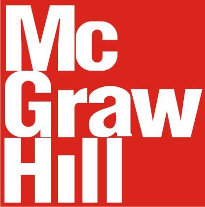 McGraw-Hill | Nikki VanRy Clients
