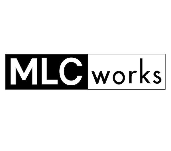 MLC Works | Nikki VanRy Clients