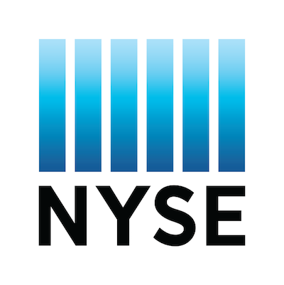 NYSE Governance Services | Nikki VanRy Clients