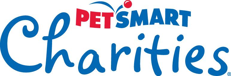 PetsMart Charities | Nikki VanRy Clients